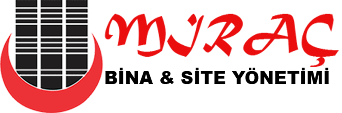 Miraç Bina Ve Site Yönetimi
